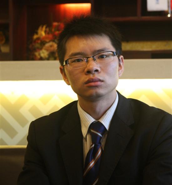 律师唐春林图片