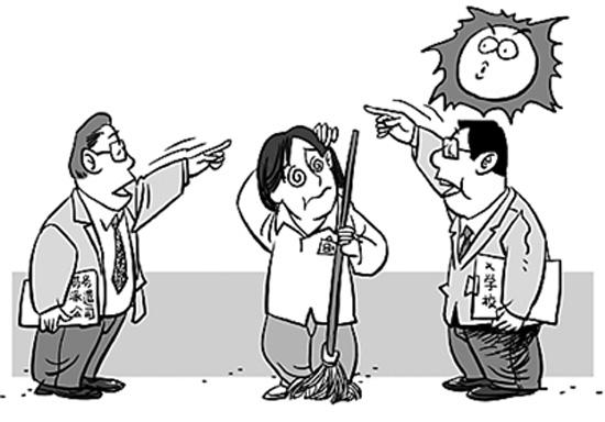 劳务派遣新规定_劳务派遣与劳动法中的同工同酬是否相违背?